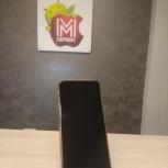 Телефон Apple iPhone 6 32 Gb, Екатеринбург