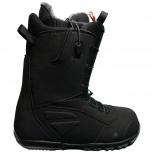 Сноубордические ботинки Burton Ruler 7 новые, Екатеринбург