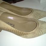 Продам отличные туфли, Екатеринбург