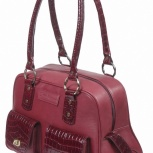 Женская сумка Donna Kabanero, Екатеринбург