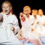 Секция Каратэ для детей 3 - 8 лет (м. Динамо), Екатеринбург