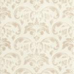 Плитка Декор Gracia Ceramica  250х400 Белый, Екатеринбург