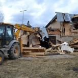 Демонтаж ,снос дома,стен,резка (все виды демонтажа) jcb и хапугой!, Екатеринбург