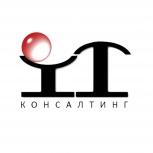 1с-сопровождение и it-поддержка компьютерной техники, Екатеринбург