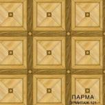 Линолеум Комитекс Лин  ,,1.5,3 м Рулон 010-144-092, Екатеринбург