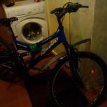 Горный велосипед Forward Raptor 1.0, Екатеринбург