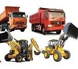 Вывоз строительного мусора и грунта. услуги спецтехники. Собственник, Екатеринбург