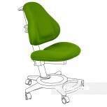 Чехол для кресла Bravo green, Екатеринбург