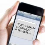 Инвестиции под 36% в выигранные тендеры 44-ФЗ, 223-ФЗ, Екатеринбург