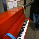 Профессиональная перевозка пианино, комфортная доставка фортепиано, Екатеринбург