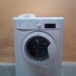 Продам стиральную машину Аристон, Екатеринбург