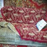 Два дивана и два кресла, Екатеринбург