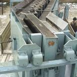 Металлоформы для лестничных маршей с площадками (серия 1.050.1-2, Екатеринбург