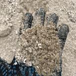 Щебень. Отсев. Песок. Дресва. Скала. Срезка, Екатеринбург