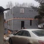 Монтаж ремонт кровля Екатеринбург, Екатеринбург