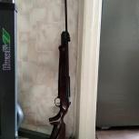 Пневматическая винтовка МР - 515 Барракуда, Екатеринбург