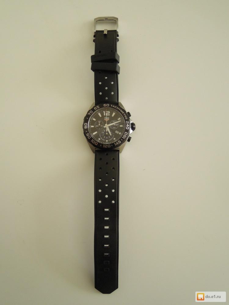 Продам часы tag hublot оригинал часы продать