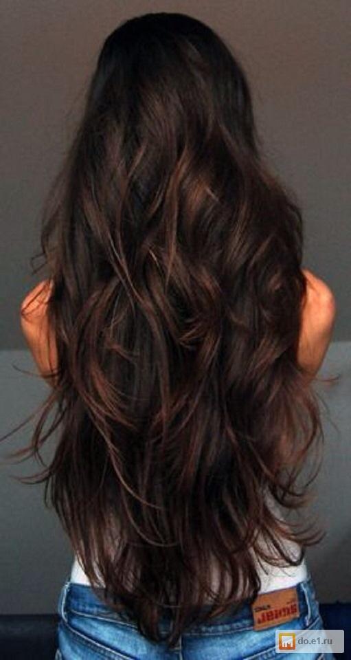 Работа для модели с длинными волосами ищу работу девушка витебск