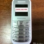 Телефон SAMSUNG с красивым номером, Екатеринбург