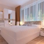 мебель для спальни, Екатеринбург