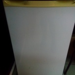 холодильник для бара, Екатеринбург