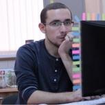 Создание сайтов без предоплаты /частный web мастер, Екатеринбург