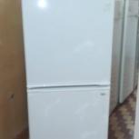 Холодильник Бирюса Полис Позис, Екатеринбург