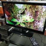 Телевизор Irbis M20Q77HAL/hdmi/USB/, Екатеринбург