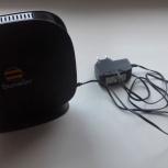 Wi-Fi роутер Билайн Smart box, Екатеринбург
