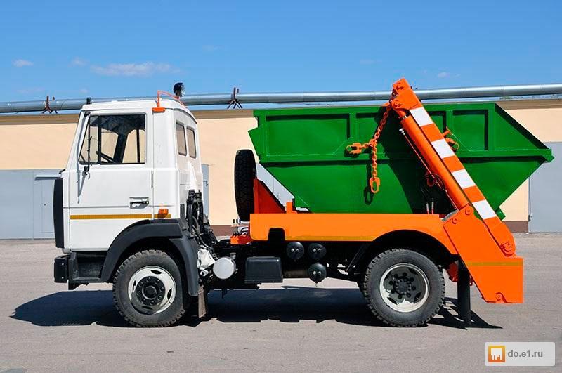 Сертификация оборудования вывоз строительного мусора стандартизация и сертификация тураг