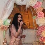 Свадебная арка из Роз Аренда в сутки с доставкой по Екатеринбургу, Екатеринбург