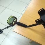 Металлодетектор Bounty Hunter Quick Draw PRO, Екатеринбург