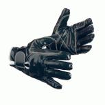 Антивибрационные перчатки, Екатеринбург