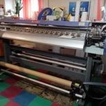 Широкоформатный принтер SUNIKA 2160s, Екатеринбург