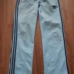 Спортивные брюки adidas vintage, Екатеринбург