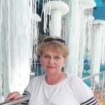 Няня в семью, Екатеринбург