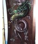 Металлические сейф двери, Екатеринбург