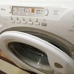 Продам стиральную машину канди, Екатеринбург