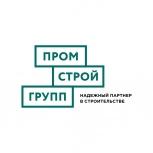 Геодезист, Екатеринбург