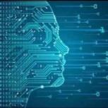 Курсы по Python и Data Science от Skillbox по програмированию, Екатеринбург