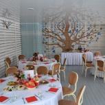 Выездной ресторан, Екатеринбург