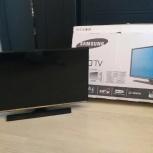 Телевизор SAMSUNG T32E310EX Full HD, Екатеринбург