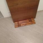 стол для гостинной, Екатеринбург