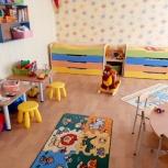 Мини-садик  приглашает малышей, Екатеринбург