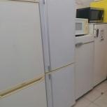 Холодильник SAMSUNG, Екатеринбург