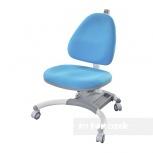 Детское компьютерное кресло FunDesk SST4 Blue, Екатеринбург