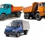 Вывоз и утилизация мусора(строительный,бытовой) вывозим мебель, Екатеринбург
