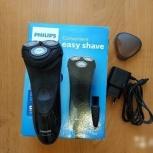Новая электробритва Philips S1100/04 Series 1000, Екатеринбург