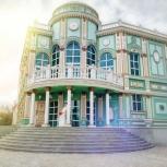 Вся свадьба:  фото или видео, Екатеринбург