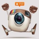 Рассылка в директ. Продвижение аккаунта в instagram, Екатеринбург